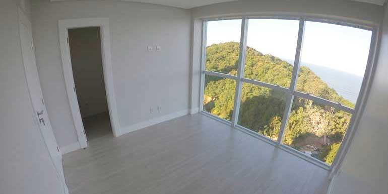 edificio-sky-tower-balneario-camboriu-fma429-18