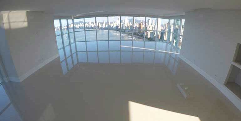 edificio-sky-tower-balneario-camboriu-fma429-2