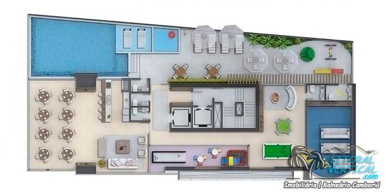 edificio-sky-tower-balneario-camboriu-fma429-27