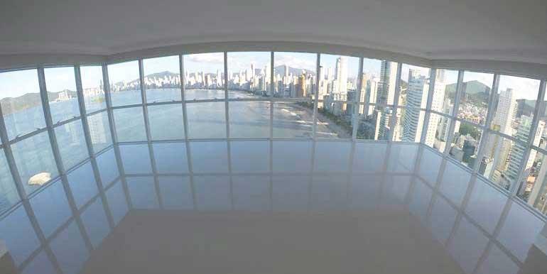 edificio-sky-tower-balneario-camboriu-fma429-3