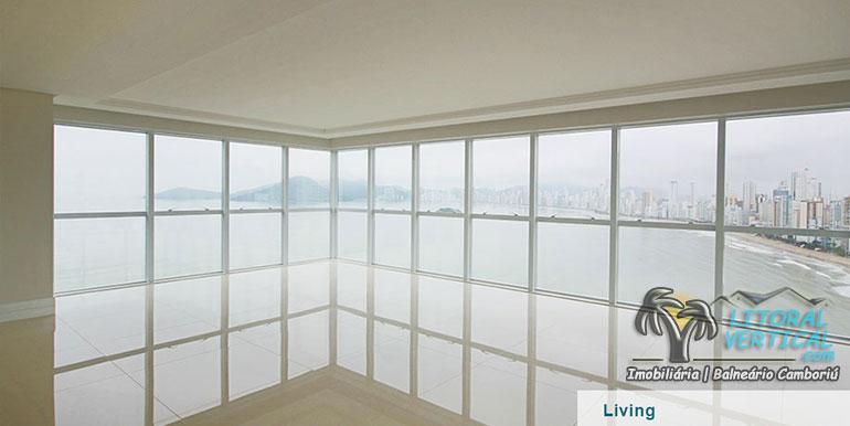 edificio-sky-tower-balneario-camboriu-fma429-4