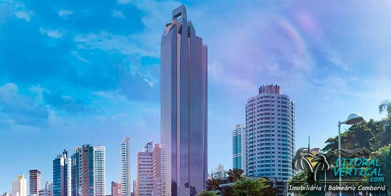 edificio-sky-tower-balneario-camboriu-fma429-6