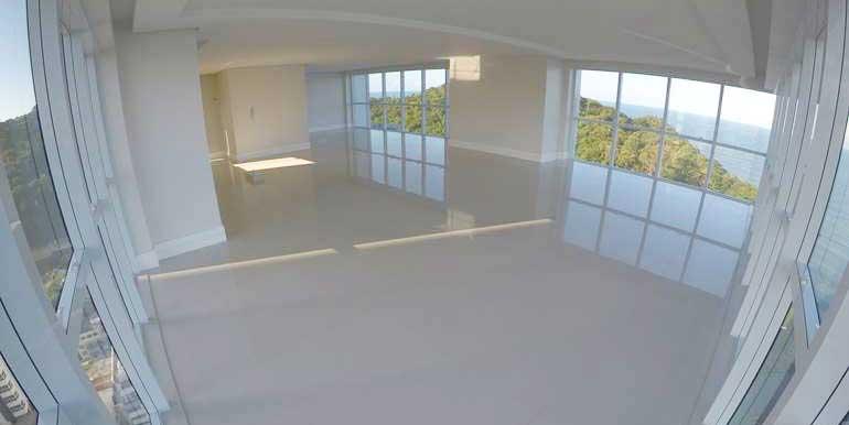 edificio-sky-tower-balneario-camboriu-fma429-8