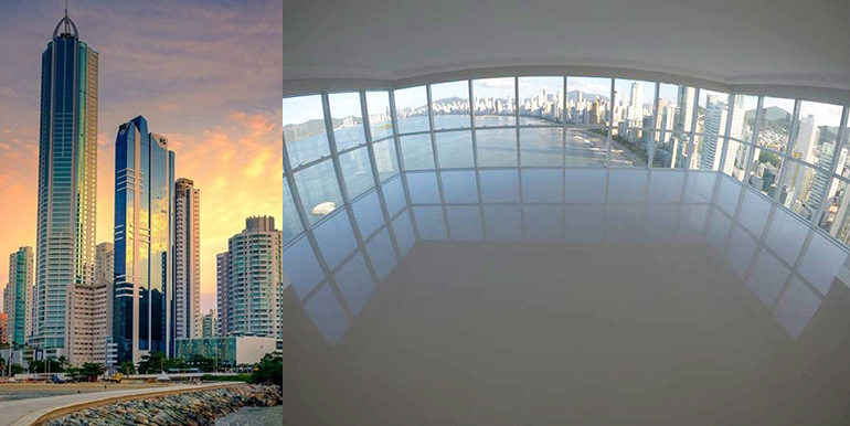 edificio-sky-tower-balneario-camboriu-fma429-principal