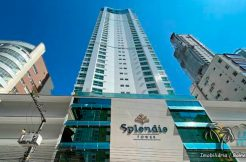 Splendia Tower