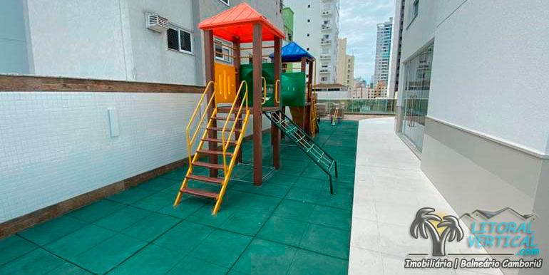 edificio-splendia-tower-balneario-camboriu-sqa3642-24