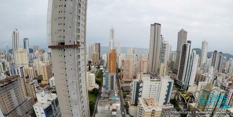 edificio-splendia-tower-balneario-camboriu-sqa3642-5