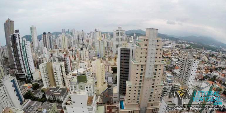 edificio-splendia-tower-balneario-camboriu-sqa3642-6