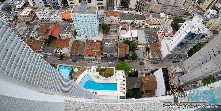 edificio-splendia-tower-balneario-camboriu-sqa3642-9