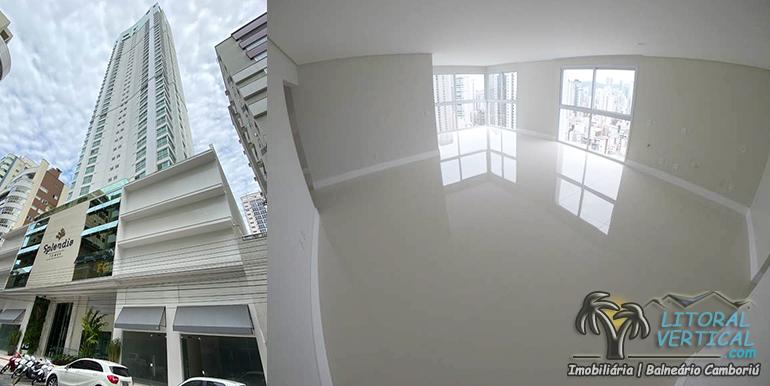 edificio-splendia-tower-balneario-camboriu-sqa3642-principal