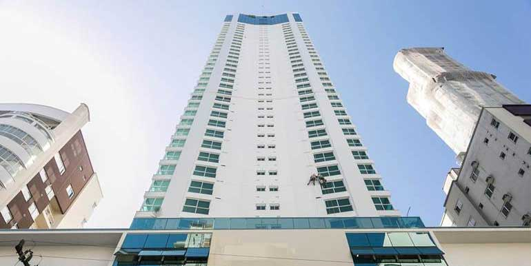 edificio-splendia-tower-balneario-camboriu-sqa3710-1