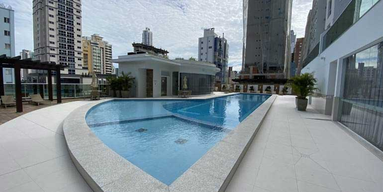 edificio-splendia-tower-balneario-camboriu-sqa3710-14