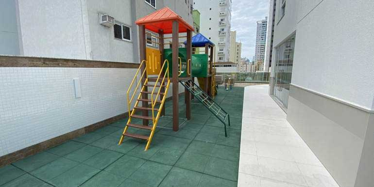 edificio-splendia-tower-balneario-camboriu-sqa3710-20