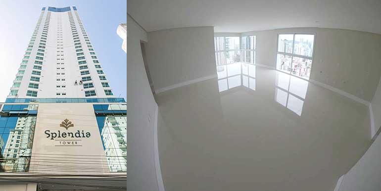 edificio-splendia-tower-balneario-camboriu-sqa3710-principal