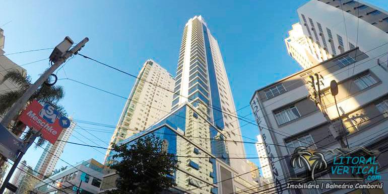 edificio-vision-tower-balneario-camboriu-qma406-1