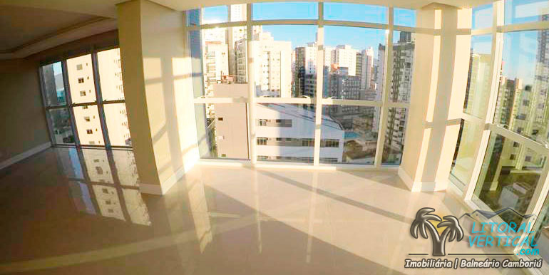 edificio-vision-tower-balneario-camboriu-qma406-10
