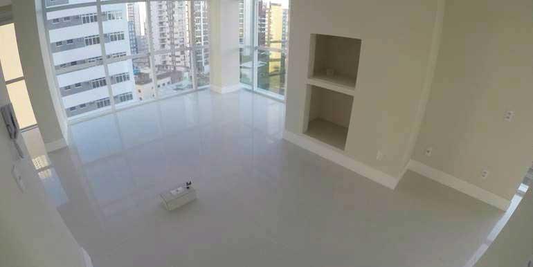 edificio-vision-tower-balneario-camboriu-qma406-11