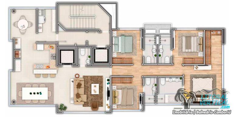 edificio-vision-tower-balneario-camboriu-qma406-12