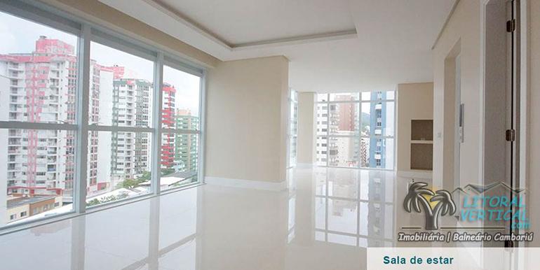 edificio-vision-tower-balneario-camboriu-qma406-13