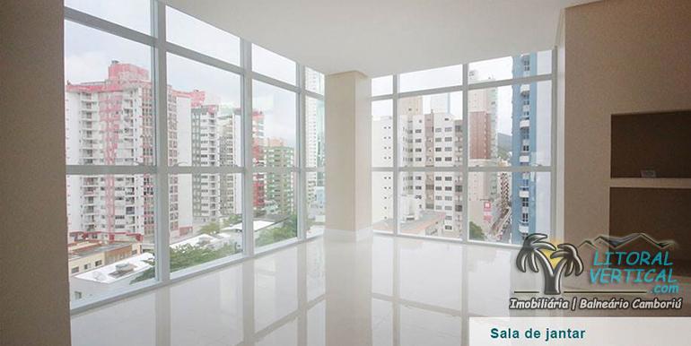 edificio-vision-tower-balneario-camboriu-qma406-14