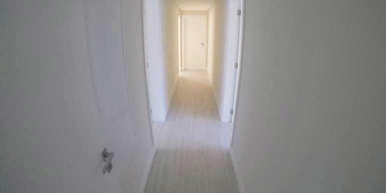 edificio-vision-tower-balneario-camboriu-qma406-15