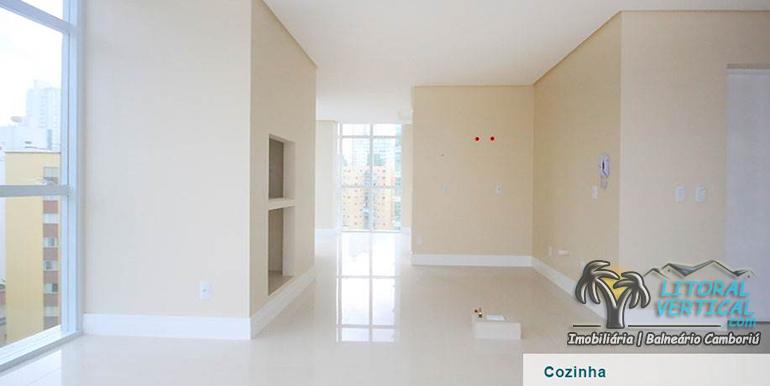 edificio-vision-tower-balneario-camboriu-qma406-16