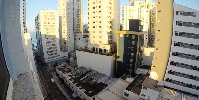 edificio-vision-tower-balneario-camboriu-qma406-17