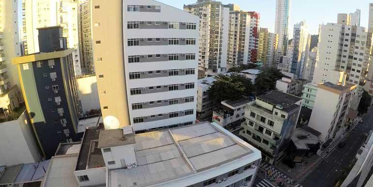 edificio-vision-tower-balneario-camboriu-qma406-18