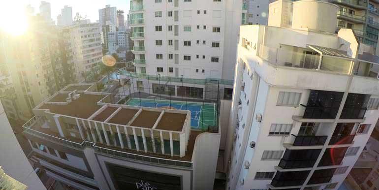 edificio-vision-tower-balneario-camboriu-qma406-21