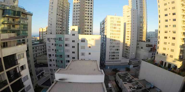 edificio-vision-tower-balneario-camboriu-qma406-25