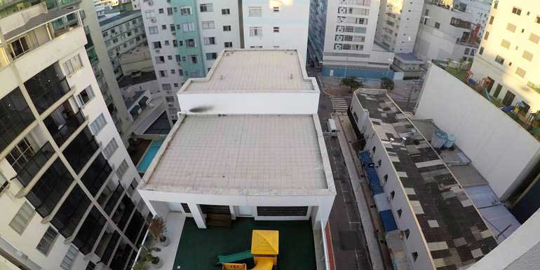 edificio-vision-tower-balneario-camboriu-qma406-26