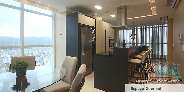 edificio-vision-tower-balneario-camboriu-qma406-3