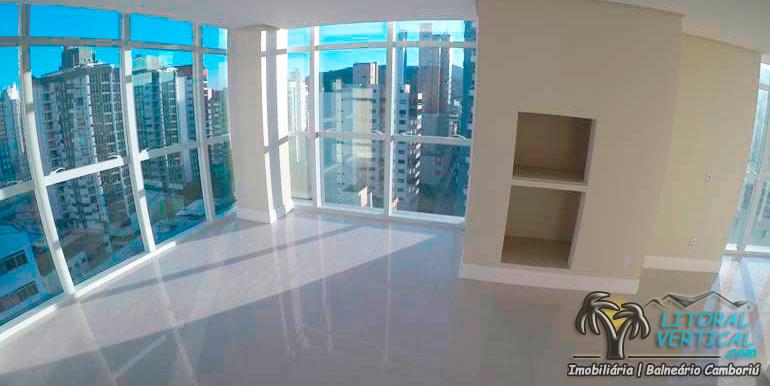 edificio-vision-tower-balneario-camboriu-qma406-4