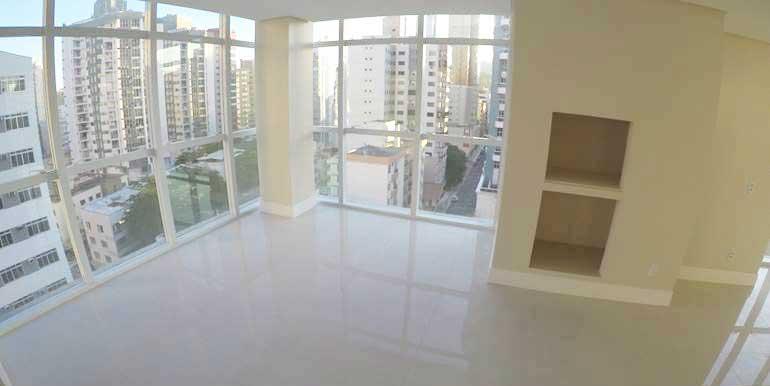 edificio-vision-tower-balneario-camboriu-qma406-5
