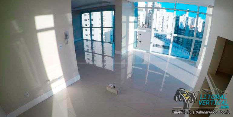 edificio-vision-tower-balneario-camboriu-qma406-6