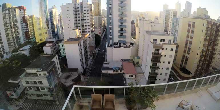 edificio-vision-tower-balneario-camboriu-qma406-7