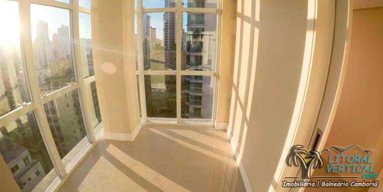edificio-vision-tower-balneario-camboriu-qma406-8