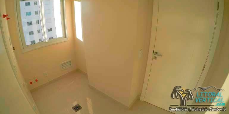 edificio-vision-tower-balneario-camboriu-qma406-9