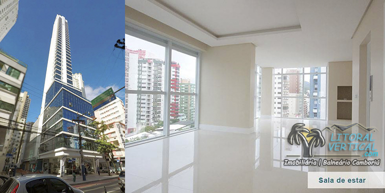 edificio-vision-tower-balneario-camboriu-qma406-principal