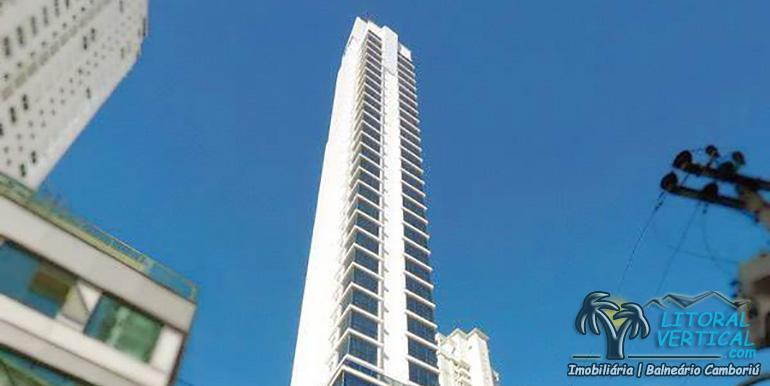edificio-vision-tower-balneario-camboriu-qma414-1
