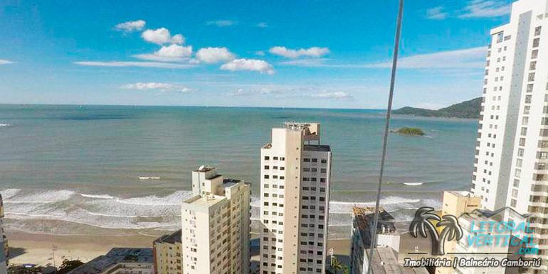 edificio-vision-tower-balneario-camboriu-qma414-11