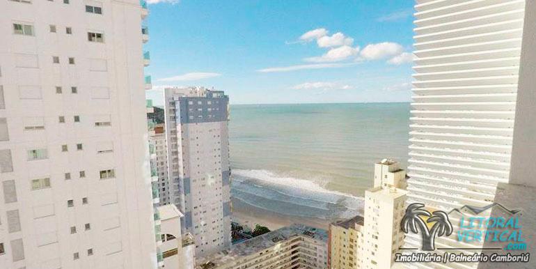 edificio-vision-tower-balneario-camboriu-qma414-13