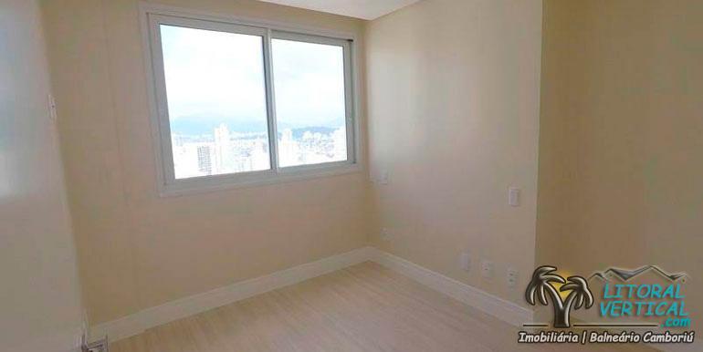 edificio-vision-tower-balneario-camboriu-qma414-14