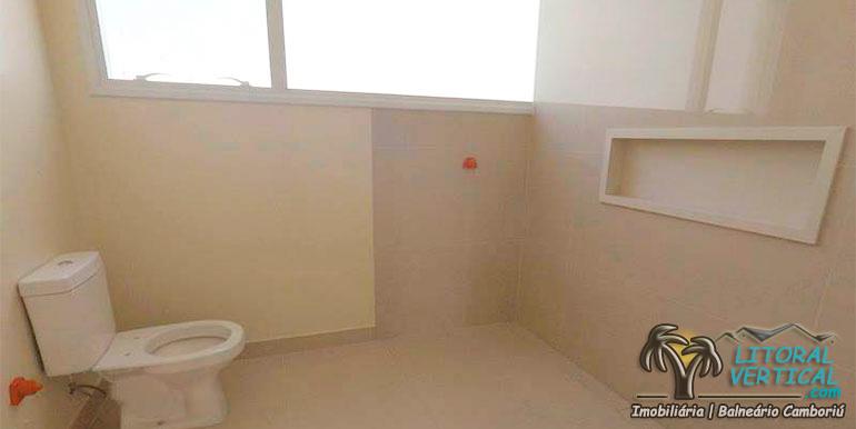 edificio-vision-tower-balneario-camboriu-qma414-15