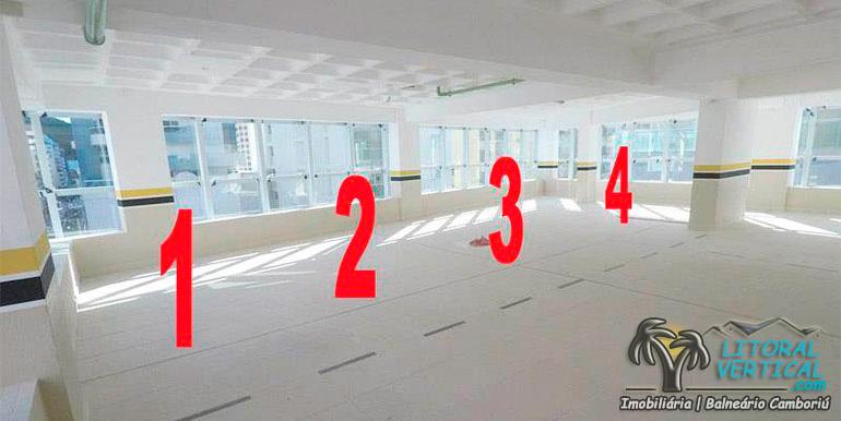 edificio-vision-tower-balneario-camboriu-qma414-16