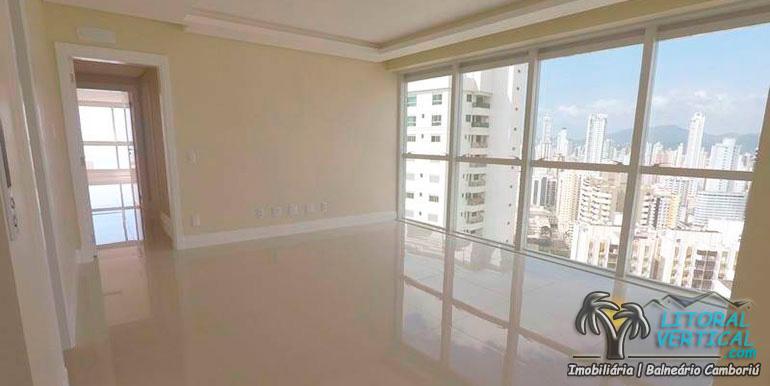 edificio-vision-tower-balneario-camboriu-qma414-2