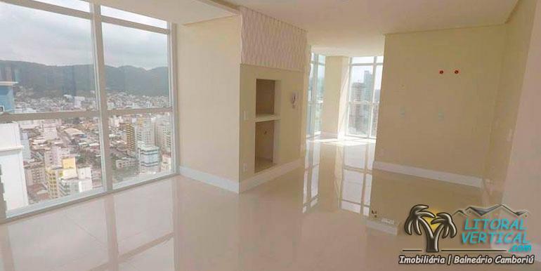 edificio-vision-tower-balneario-camboriu-qma414-3