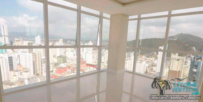 edificio-vision-tower-balneario-camboriu-qma414-4