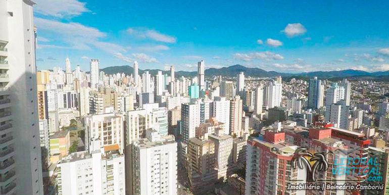 edificio-vision-tower-balneario-camboriu-qma414-5