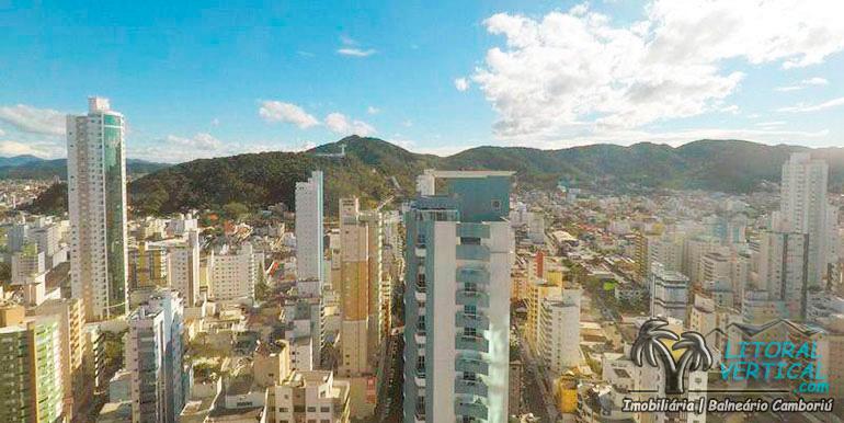 edificio-vision-tower-balneario-camboriu-qma414-6